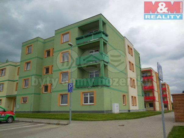 Prodej bytu 1+kk, Čáslav, foto 1 Reality, Byty na prodej | spěcháto.cz - bazar, inzerce