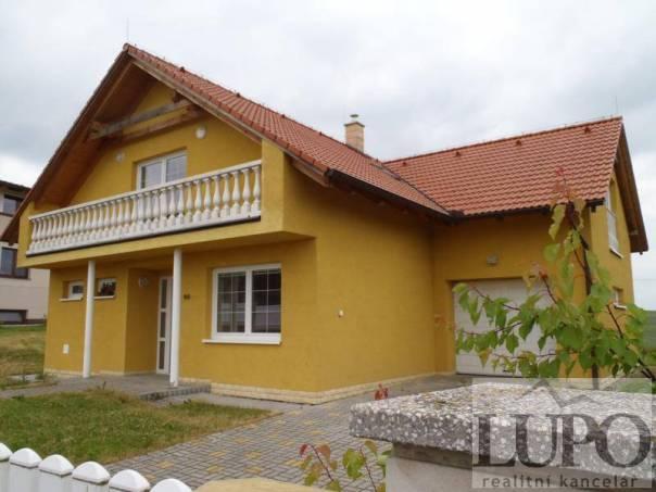 Pronájem domu 6+1, Popovičky, foto 1 Reality, Domy k pronájmu | spěcháto.cz - bazar, inzerce