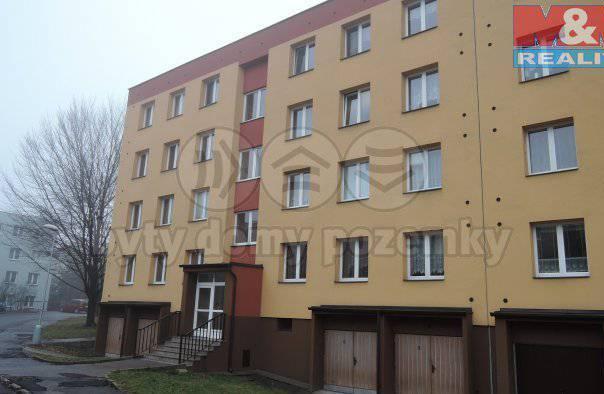 Prodej bytu 1+kk, Frýdek-Místek, foto 1 Reality, Byty na prodej   spěcháto.cz - bazar, inzerce