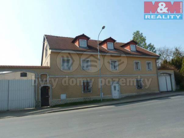 Prodej domu, Kyšice, foto 1 Reality, Domy na prodej | spěcháto.cz - bazar, inzerce