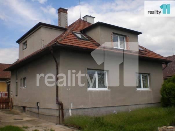 Prodej domu, Byšice, foto 1 Reality, Domy na prodej | spěcháto.cz - bazar, inzerce