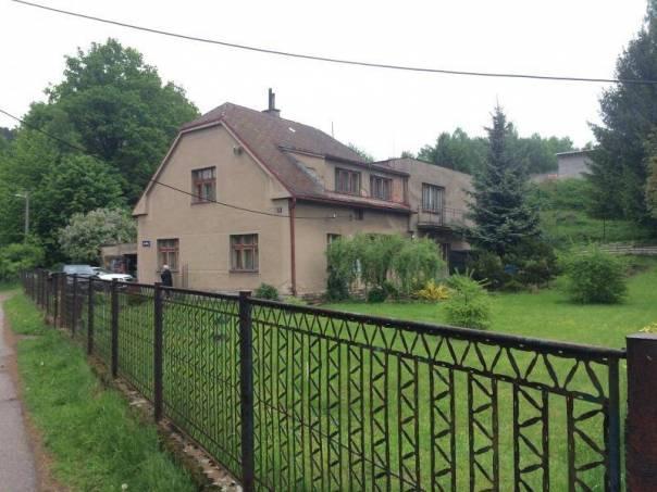 Prodej domu, Náchod - Bražec, foto 1 Reality, Domy na prodej | spěcháto.cz - bazar, inzerce