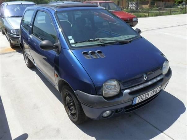 Renault Twingo 1.2i tel:, foto 1 Náhradní díly a příslušenství, Ostatní | spěcháto.cz - bazar, inzerce zdarma