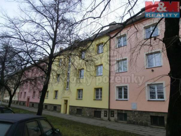 Prodej bytu 3+1, Krnov, foto 1 Reality, Byty na prodej | spěcháto.cz - bazar, inzerce