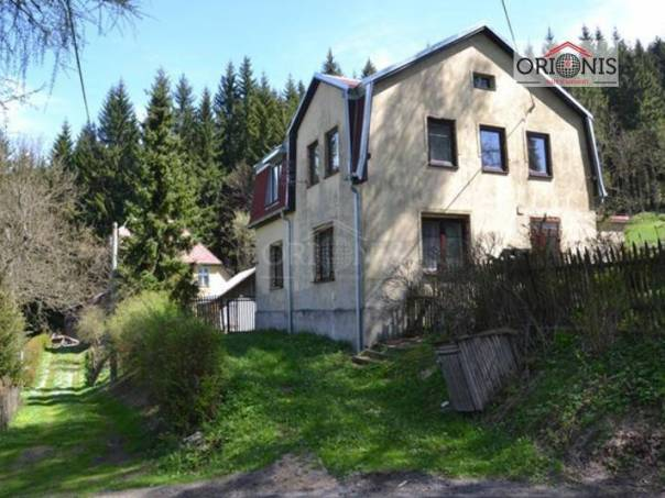 Prodej domu, Kryštofovy Hamry - Černý Potok, foto 1 Reality, Domy na prodej | spěcháto.cz - bazar, inzerce