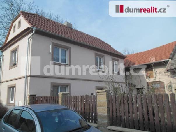 Prodej domu, Děčany, foto 1 Reality, Domy na prodej | spěcháto.cz - bazar, inzerce