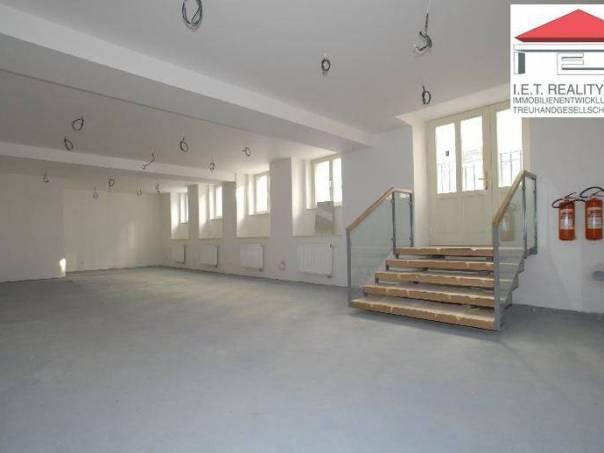 Prodej nebytového prostoru, Praha - Praha 1, foto 1 Reality, Nebytový prostor | spěcháto.cz - bazar, inzerce