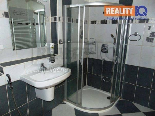 Pronájem bytu 3+1, Ostrava - Moravská Ostrava, foto 1 Reality, Byty k pronájmu | spěcháto.cz - bazar, inzerce