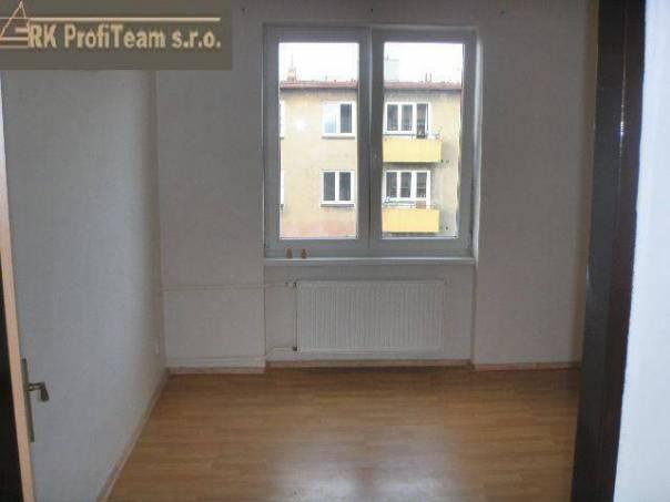 Prodej nebytového prostoru, Ostrava - Muglinov, foto 1 Reality, Nebytový prostor | spěcháto.cz - bazar, inzerce