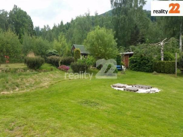 Prodej pozemku, Hejnice, foto 1 Reality, Pozemky | spěcháto.cz - bazar, inzerce