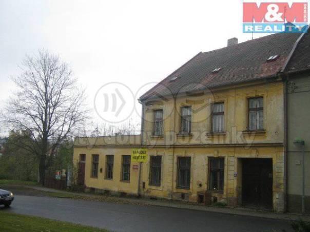 Prodej nebytového prostoru, Planá, foto 1 Reality, Nebytový prostor | spěcháto.cz - bazar, inzerce