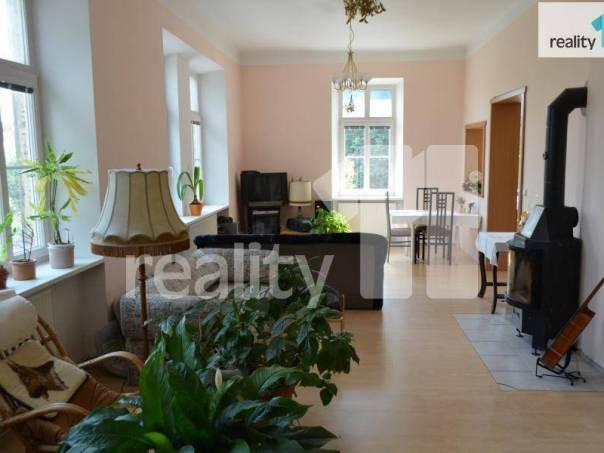 Prodej domu, Praha 6, foto 1 Reality, Domy na prodej | spěcháto.cz - bazar, inzerce