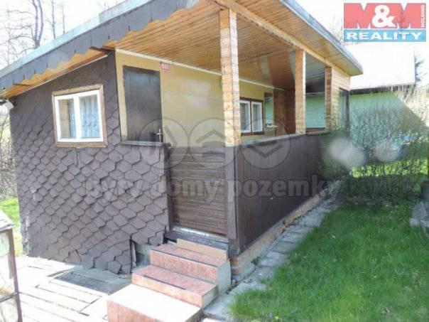 Prodej chaty, Orlová, foto 1 Reality, Chaty na prodej | spěcháto.cz - bazar, inzerce