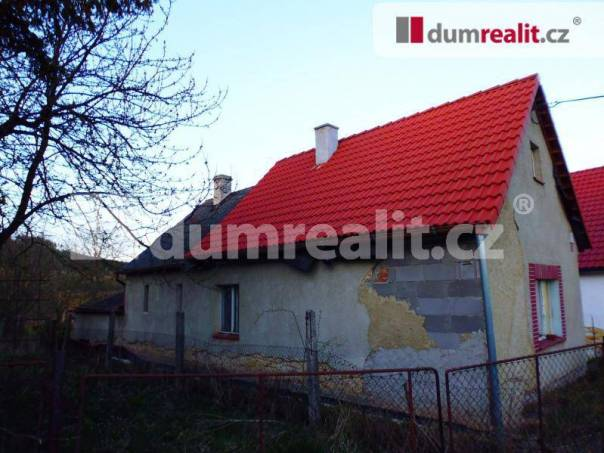 Prodej domu, Kounov, foto 1 Reality, Domy na prodej | spěcháto.cz - bazar, inzerce