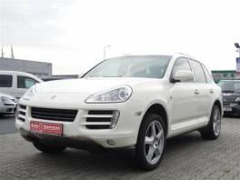 Porsche Cayenne 3.6 i-V6*VZDUCH*CZ* , Auto – moto , Automobily  | spěcháto.cz - bazar, inzerce zdarma