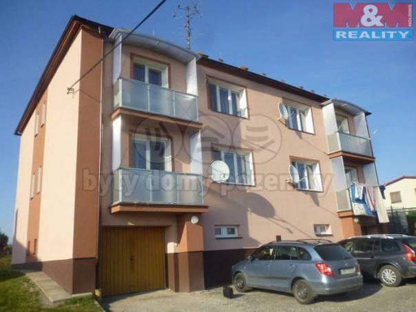 Prodej bytu 3+1, Maletín, foto 1 Reality, Byty na prodej | spěcháto.cz - bazar, inzerce