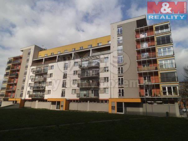 Pronájem bytu 3+kk, Ostrava, foto 1 Reality, Byty k pronájmu | spěcháto.cz - bazar, inzerce