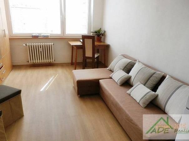 Pronájem bytu 2+kk, Litoměřice - Pokratice, foto 1 Reality, Byty k pronájmu | spěcháto.cz - bazar, inzerce