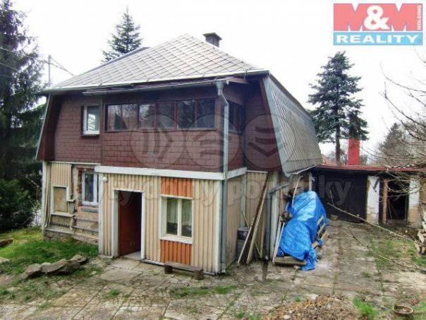 Prodej domu, Přimda, foto 1 Reality, Domy na prodej   spěcháto.cz - bazar, inzerce