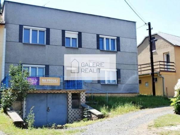 Prodej domu 5+1, Týn nad Bečvou, foto 1 Reality, Domy na prodej | spěcháto.cz - bazar, inzerce