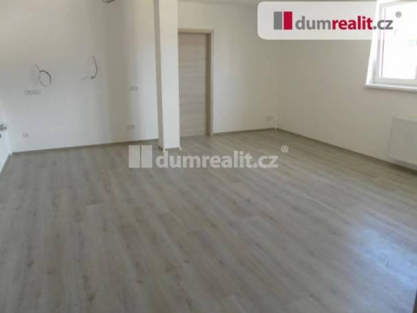 Prodej bytu 3+kk, Kralupy nad Vltavou, foto 1 Reality, Byty na prodej | spěcháto.cz - bazar, inzerce