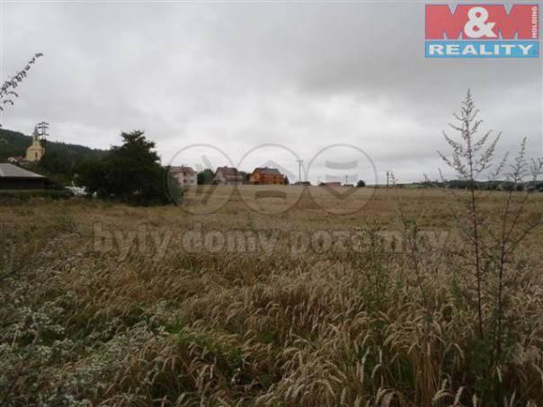 Prodej pozemku, Všeň, foto 1 Reality, Pozemky | spěcháto.cz - bazar, inzerce
