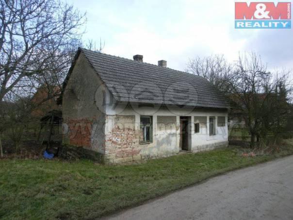Prodej domu, Střevač, foto 1 Reality, Domy na prodej | spěcháto.cz - bazar, inzerce