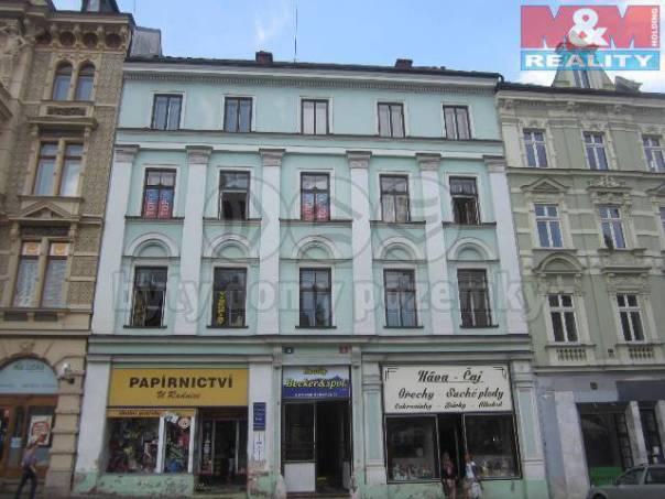 Prodej kanceláře, Liberec, foto 1 Reality, Kanceláře | spěcháto.cz - bazar, inzerce