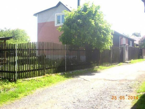 Prodej domu 3+1, Bochov, foto 1 Reality, Domy na prodej | spěcháto.cz - bazar, inzerce