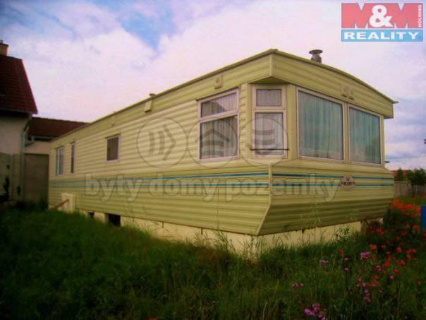 Prodej nebytového prostoru, Držovice, foto 1 Reality, Nebytový prostor | spěcháto.cz - bazar, inzerce