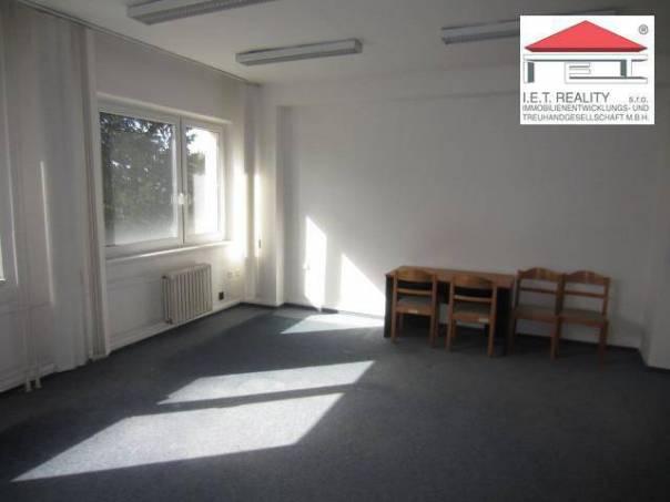 Pronájem kanceláře, Brno - Brno-Tuřany, foto 1 Reality, Kanceláře | spěcháto.cz - bazar, inzerce
