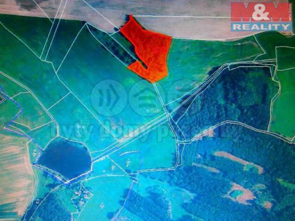 Prodej pozemku, Lestkov, foto 1 Reality, Pozemky | spěcháto.cz - bazar, inzerce