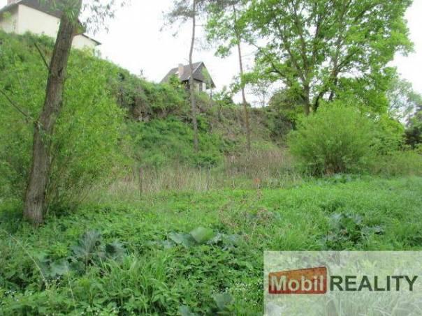 Prodej pozemku, Holýšov, foto 1 Reality, Pozemky | spěcháto.cz - bazar, inzerce