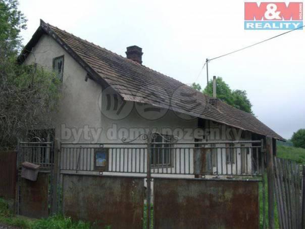 Prodej domu, Hořiněves, foto 1 Reality, Domy na prodej | spěcháto.cz - bazar, inzerce