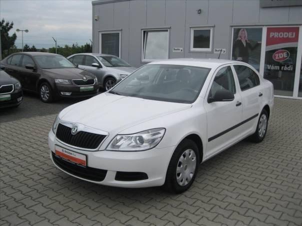 Škoda Octavia 1,6 TDi, foto 1 Auto – moto , Automobily | spěcháto.cz - bazar, inzerce zdarma
