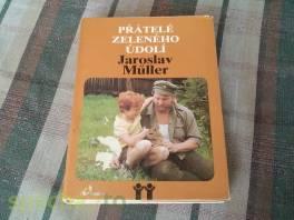 Přátelé Zeleného údolí , Hobby, volný čas, Knihy  | spěcháto.cz - bazar, inzerce zdarma