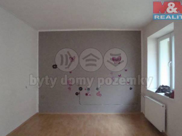 Pronájem bytu 3+1, Brno, foto 1 Reality, Byty k pronájmu | spěcháto.cz - bazar, inzerce
