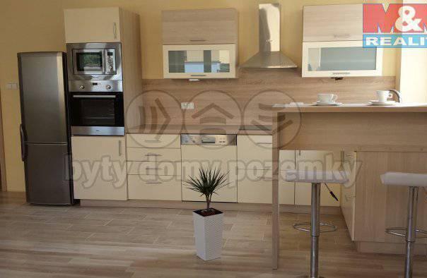 Prodej bytu 3+kk, Vsetín, foto 1 Reality, Byty na prodej | spěcháto.cz - bazar, inzerce
