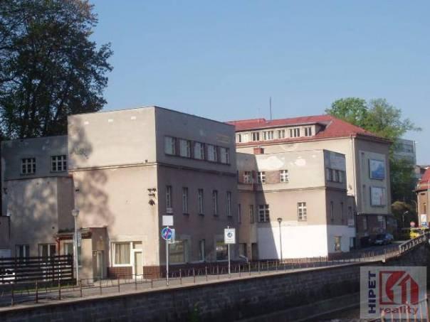 Pronájem nebytového prostoru Ostatní, Trutnov - Dolní Předměstí, foto 1 Reality, Nebytový prostor | spěcháto.cz - bazar, inzerce