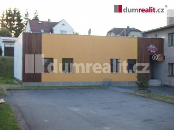 Prodej nebytového prostoru, Nové Město na Moravě, foto 1 Reality, Nebytový prostor | spěcháto.cz - bazar, inzerce