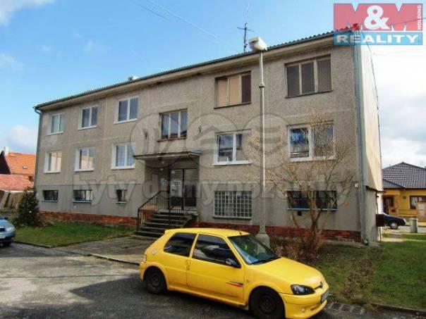 Prodej bytu 3+1, Staňkov, foto 1 Reality, Byty na prodej | spěcháto.cz - bazar, inzerce