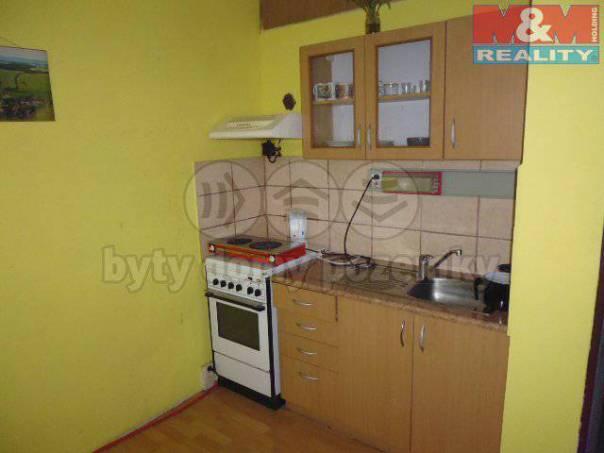 Prodej bytu 1+1, Hostouň, foto 1 Reality, Byty na prodej | spěcháto.cz - bazar, inzerce
