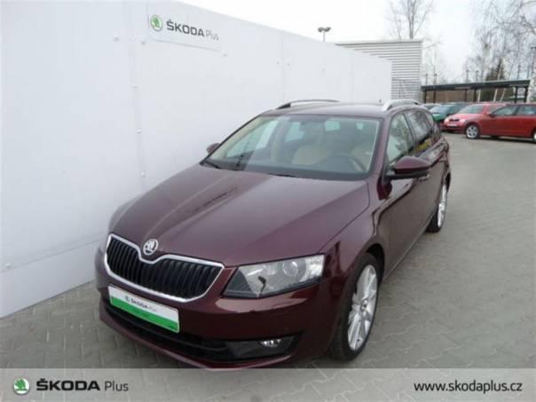 Škoda Superb 2,0 TDI / 103 kW Elegance, foto 1 Auto – moto , Automobily | spěcháto.cz - bazar, inzerce zdarma