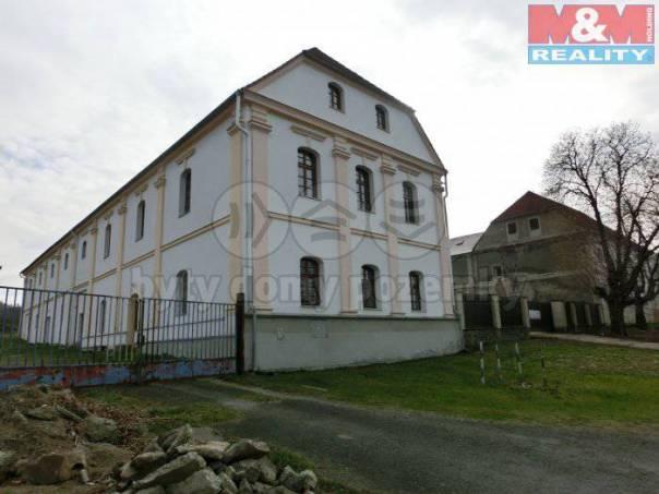 Prodej domu, Kadaň, foto 1 Reality, Domy na prodej   spěcháto.cz - bazar, inzerce
