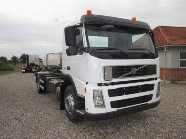 Volvo  FM9 LNK, foto 1 Užitkové a nákladní vozy, Nad 7,5 t | spěcháto.cz - bazar, inzerce zdarma