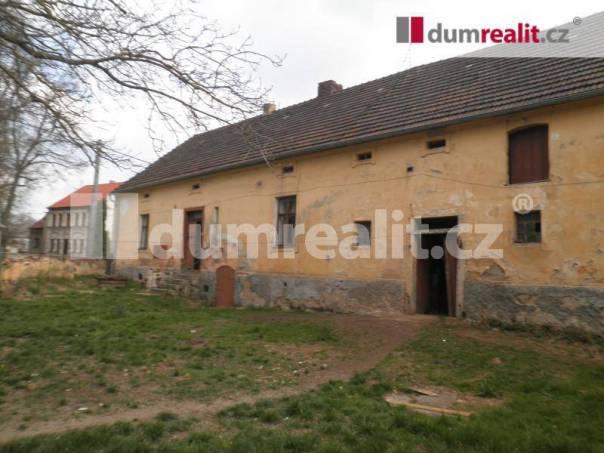 Prodej nebytového prostoru, Kanice, foto 1 Reality, Nebytový prostor | spěcháto.cz - bazar, inzerce