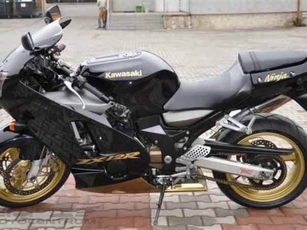 Kawasaki ZX ZX-12R Ninja, foto 1 Auto – moto , Motocykly a čtyřkolky | spěcháto.cz - bazar, inzerce zdarma