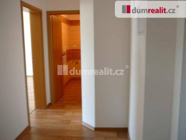 Prodej bytu 4+1, Dubňany, foto 1 Reality, Byty na prodej | spěcháto.cz - bazar, inzerce