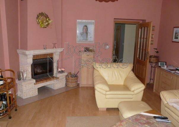 Prodej bytu 4+1, Karlovy Vary, foto 1 Reality, Byty na prodej   spěcháto.cz - bazar, inzerce