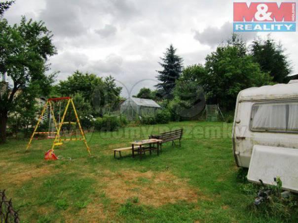 Prodej pozemku, Domažlice, foto 1 Reality, Pozemky | spěcháto.cz - bazar, inzerce